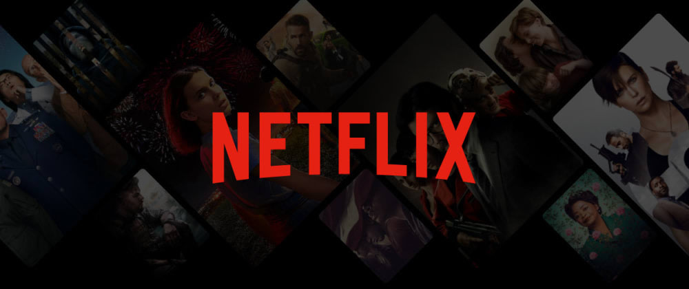 Cover image for Netflix System Design- How Netflix Onboards New Content