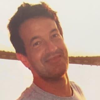 beau_haus profile picture