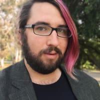 Tyler Smith profile image