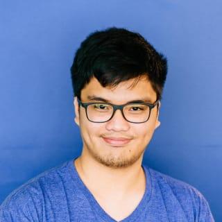 John Darryl Pelingo profile picture