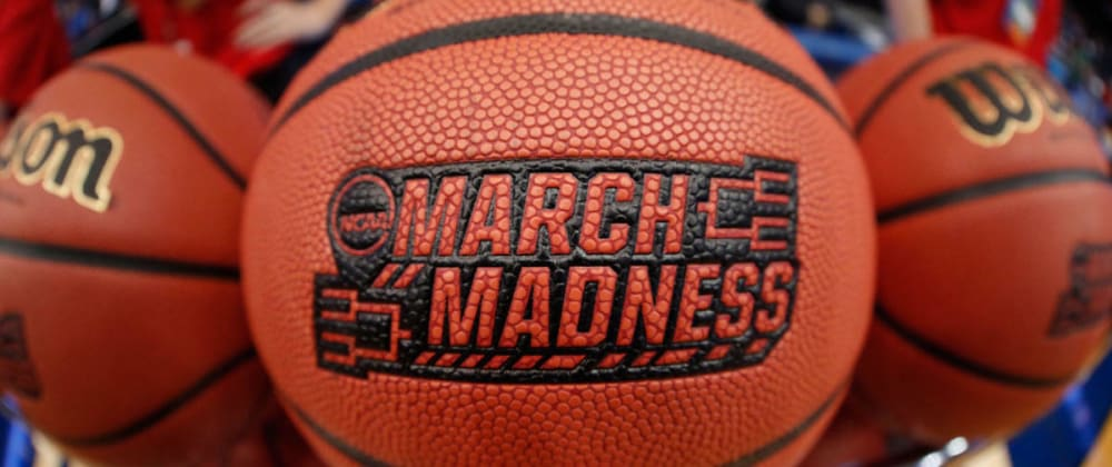 Cover image for I created a March Madness predictor CLI in Elixir, then turned it into a web app.