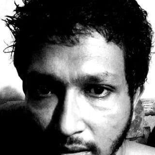 Anuradha Fernando profile picture