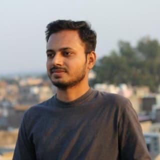 Chetan Mahajan profile picture