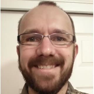 Kevin Hulquest profile picture