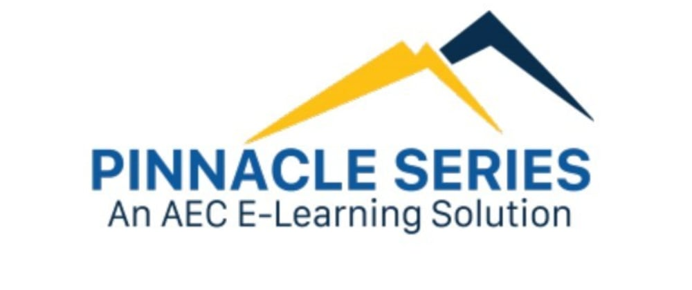 Cover image for (New Webinar) THE POWER OF PINNACLE SERIES: AN INTRODUCTION