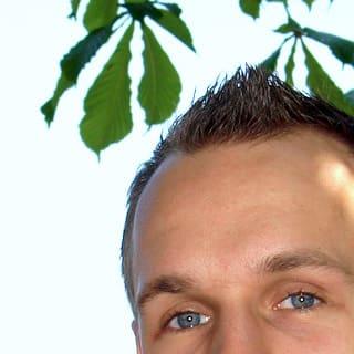 Jaroslav Suchý profile picture