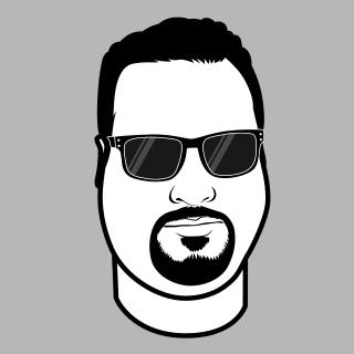 martin rojas profile picture