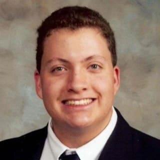 Matt Gaiser profile picture