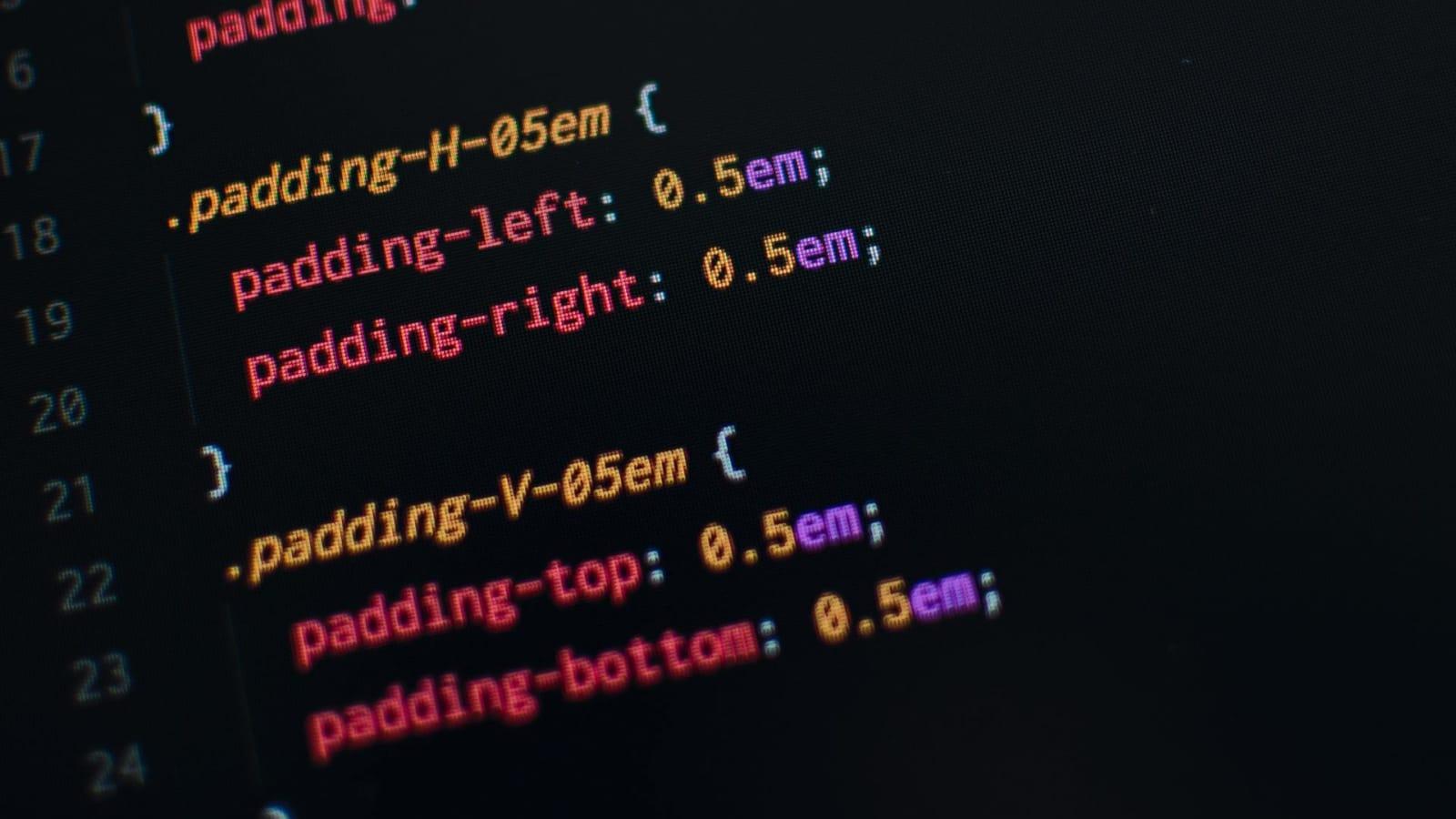 CSS position fixed vs sticky   DEV Community