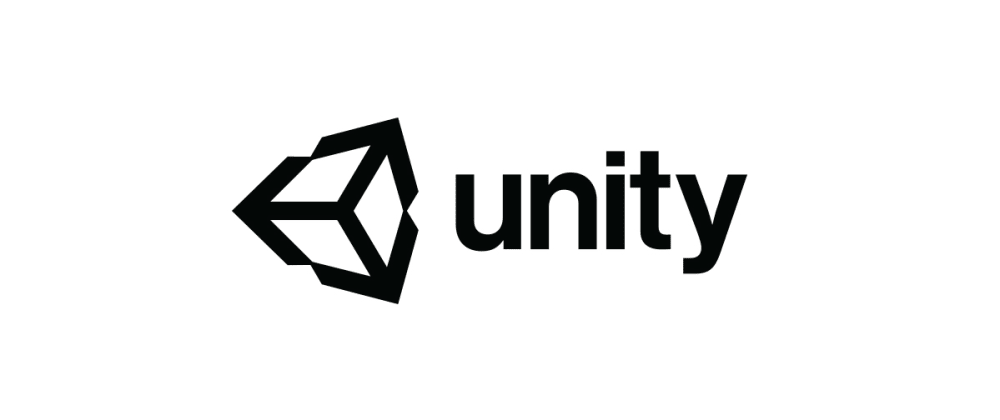 Cover image for Unity3D and WebGL (WebAssembly) exports