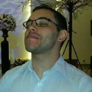 Henrique Alexandre profile picture
