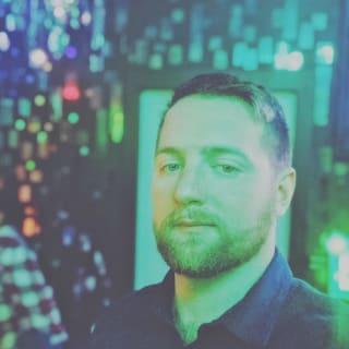 Nicholas Cappello profile picture