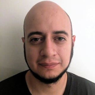 Luis Carbajal profile picture