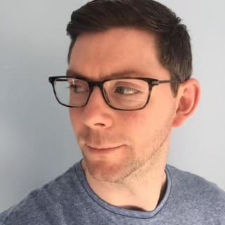 Douglas McWhinnie profile picture