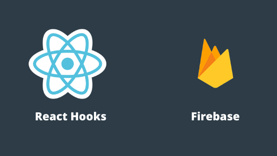 firebase and reack hooks
