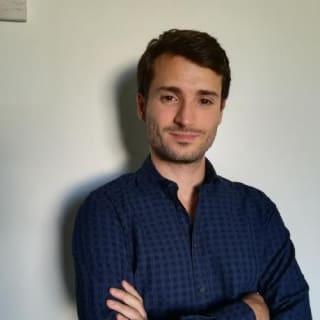 Giovanni Incammicia profile picture