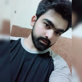 Numan profile picture