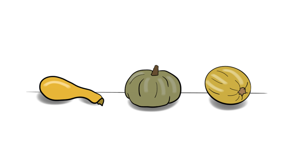 A quick guide to squashing Git commits - DEV Community