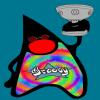 virtualdogbert profile image