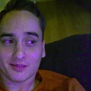 Preston Lee profile picture