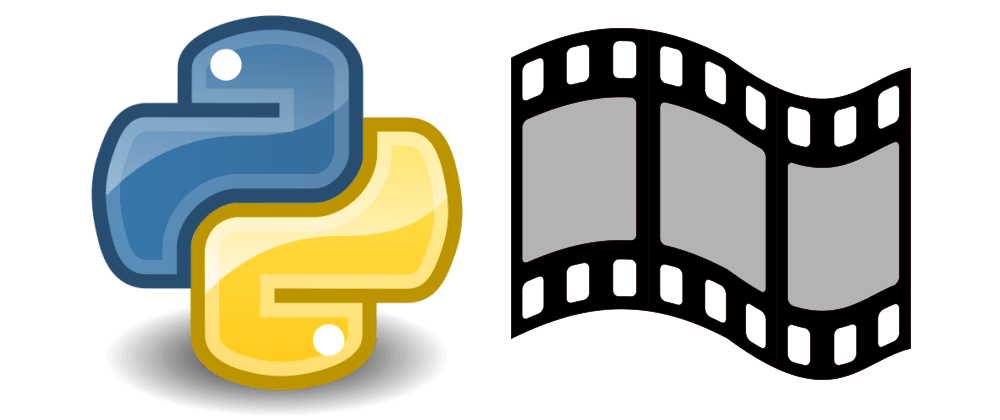 Cover image for Videos and Channels for Learning Python