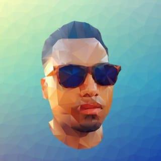 Jonathan Guzman profile picture