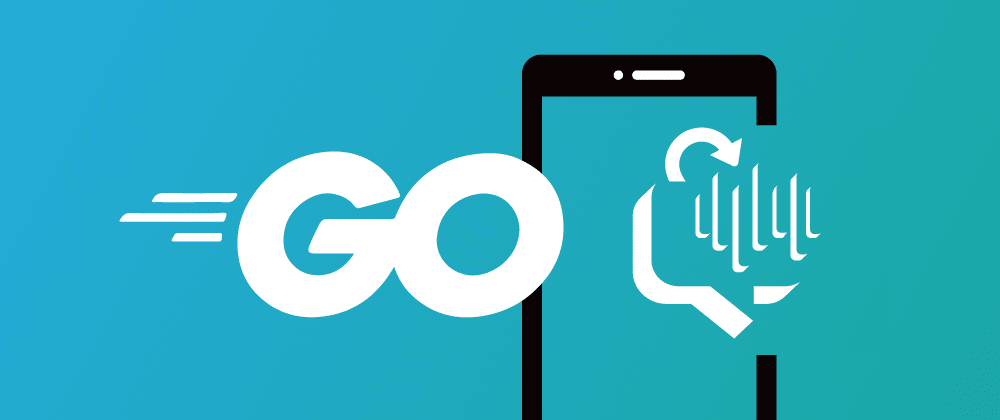 Cover image for Text-to-Speech Voice Calls With Go