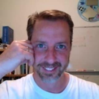 Rob Mitchell profile picture
