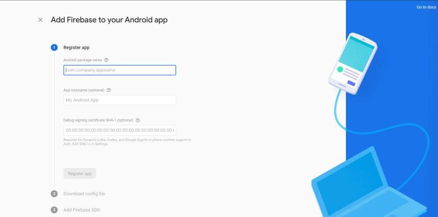 register_app.png