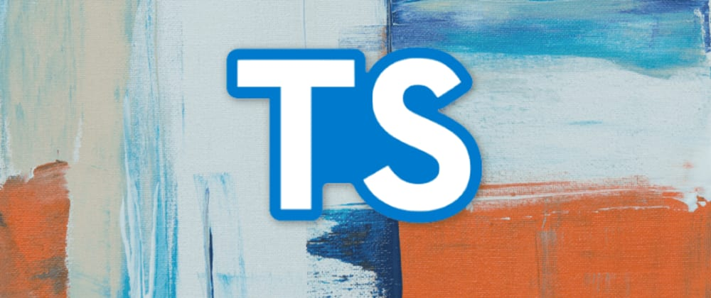 Cover image for All you need to know about Typescript Decorators