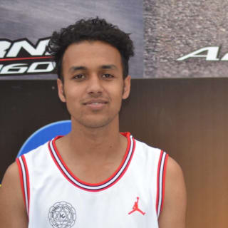 Arpan Kc profile picture