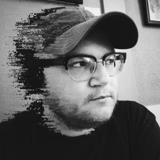 JustinK profile picture