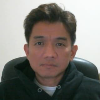 Kevin Le profile picture