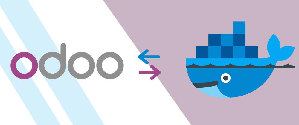 Cover image for How to Setup Odoo via Docker