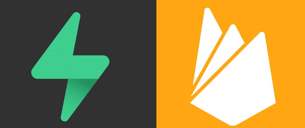 Cover image for Firebase Alternative ?