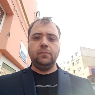 Adavidoaiei Dumitru-Cornel profile picture