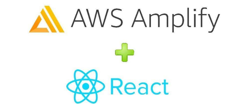 Cover image for How to host your React App on your custom domain or its sub-domain using AWS Amplify and Route 53