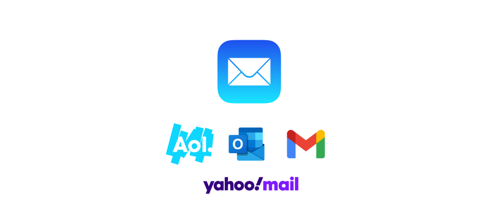 Cover image for A New Way To Use Apple Mail For Email Sanity🤯