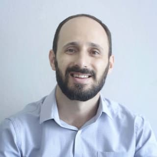 Karytonn Oliveira profile picture