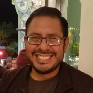 Jason Bazalar profile picture