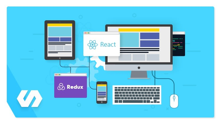 Stephen Grider Course on React