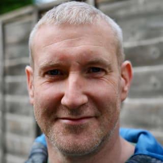 Martin Dawson profile picture
