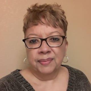 Anita C. profile picture