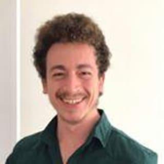 Mustafa Dal profile picture