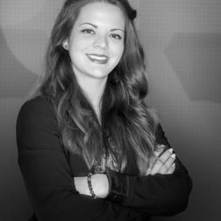 Vesi Staneva profile picture
