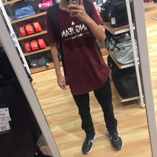 Kaio Gomes profile picture