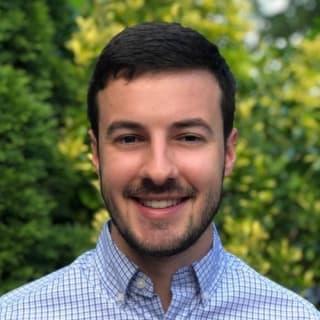Ethan O'Sullivan profile picture