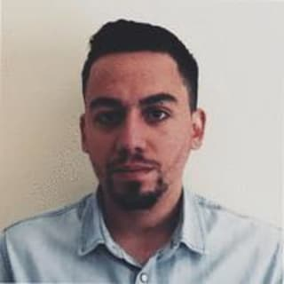 George Koniaris profile picture
