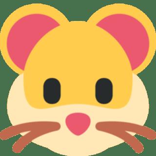 Ayumirage profile picture