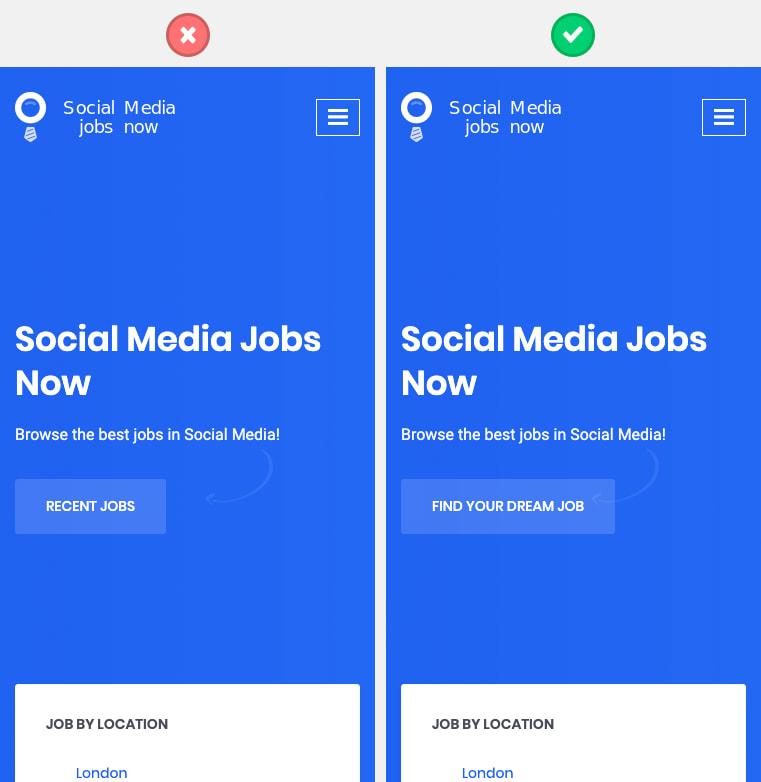 socialmediajobsnow.com